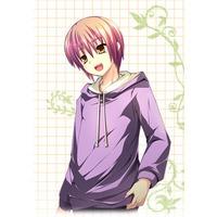 Profile Picture for Akira Tsukioka