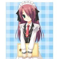 Image of Ayuka Naruse