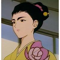 Reiko Terayama