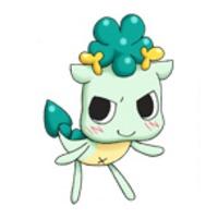 Image of Ryoku