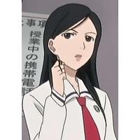 Yumie Hanamura