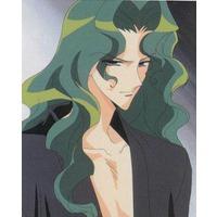 Kyouichi Saionji