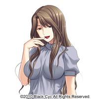 Image of Sakiko Tsuchiya