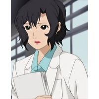Eiko Kamishiro