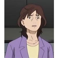 Kazuko Mogi