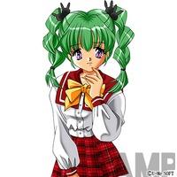 Image of Moe Watari