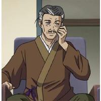 Image of Yuudou Mito