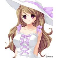 Image of Kanade Toba