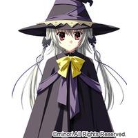 Alice Kamishiro