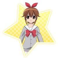 Image of Hinata Asaka