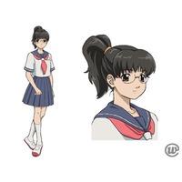 Image of Michiko Kozuki