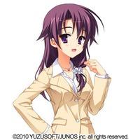 Image of Hotaru Yasutsuna