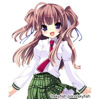 Image of Chiwa Hinamidori
