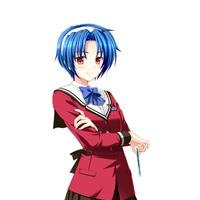 Image of Minami Takeuchi