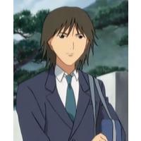 Image of Saki Kirino