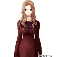 Image of Chisato Arimiya