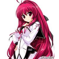 Image of Mishio Yuutenji
