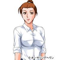 Yukie Tanuma
