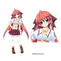 Image of Kaede Nomiya