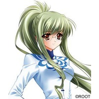 Image of Shouko Rokujou