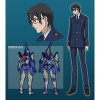 Image of Ryo Kanzato