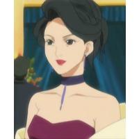 Image of Midori Kurenai