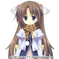 Image of Miyuki Kanoumaru