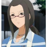 Masami Sekimoto