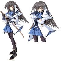 Kira Kotoshiro