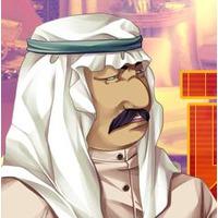 Image of Majd