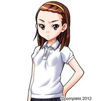 Image of Asami Kishi