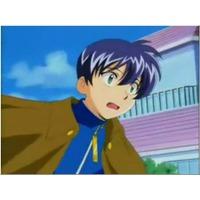 Profile Picture for Ai Shiomi