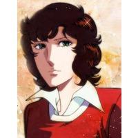 Image of Kaoru Orihara