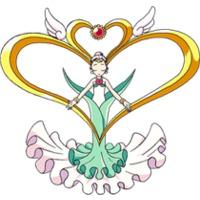 Image of Queen Filia