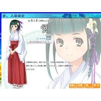 Profile Picture for Hotaru
