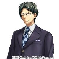 Image of Kakeru Aota