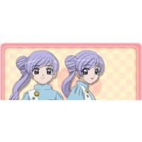 Profile Picture for Imari