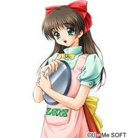 Image of Mayumi Asakura