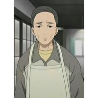 Harumi Kanno