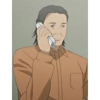 Eiichi Kurebayashi