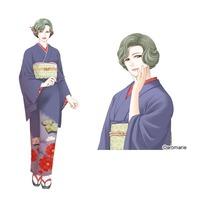Image of Kyouko Amami