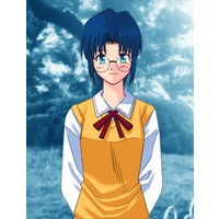 Image of Ciel