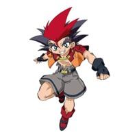 Image of Ozuma