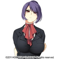 Minami Isozaki