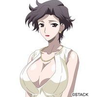 Minami Katsura
