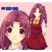 Image of Moe Sakura