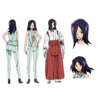 Profile Picture for Ai Mikami