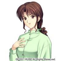Setsuko Itsuki