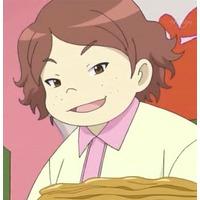Image of Koutarou Saotome