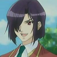 Image of Wataru Ozawa